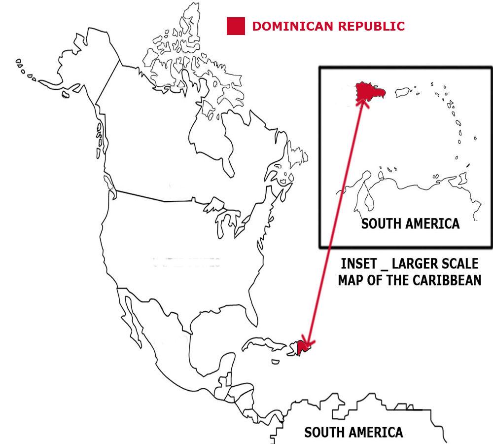 dominicanrep